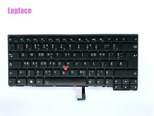 New Canadian keyboard for Lenovo ThinkPad T450 T450S T460