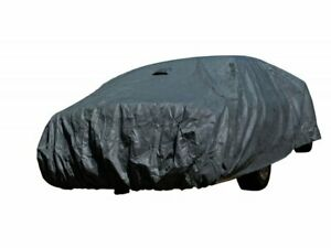 For 1967 Alfa Romeo Duetto 1600 Car Cover 85126QH Car Cover