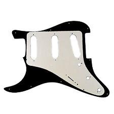 Fender Guitar Pickguards