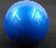 Original Logitech Replacement Ball For Logitech M570 Wireless