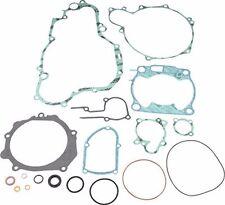 Athena Complete Full Gasket Set Kit Yamaha YZ250 YZ 250 97-98 P400485850270