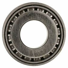 Trailer Tapered Taper Roller Bearing and Racer 07087X 22.23 x 50.80 x 15.01mm