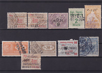 german revenue stamps ref r15710