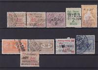 german revenue stamps ref r15710
