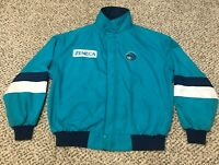 VTG 1995 National Farm Machinery Show Championship Tractor Pull Green Jacket XL