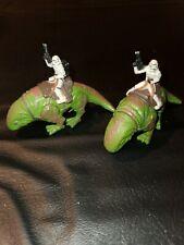 Star Wars Diecast Figure Vehicle