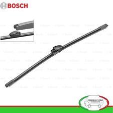 Spatel Wischerblatt Hinten Bosch Rear A281H - 3397008045 - 280mm