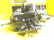 "Ford AEROSTAR 1986 2.8L 171"" CARBURETOR Remanufactured by HOLLEY"