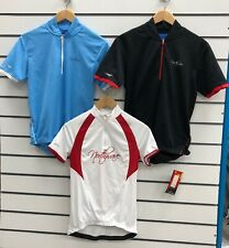 NORTHWAVE DIAMOND LADY//GIRL SHORT SLEEVE CYCLING JERSEY Med or Small UK P/&P FREE