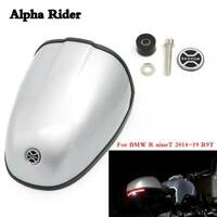 Pillion Seat Tail Box Hump Cover Rear Trunk Cowl For 2014-2019 BMW R NINE T R9T