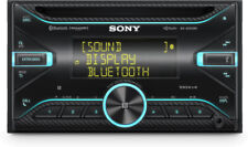 Sony Wx-Gs920Bh Cd Receiver