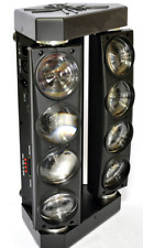 New 8*10W LED's Spider Beam Moving Head Stage Light m