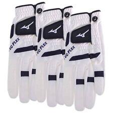 Mizuno Tec Flex Golf Glove (3 pack)