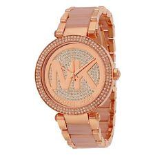 Michael Kors Parker MK6176 Wrist Watch for Women
