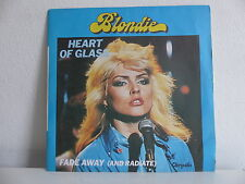BLONDIE Heart of glass 6172676