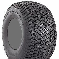 23x10.50-12 Riding Lawn Mower Garden Tractor TIRE Carlisle Multi Trac C/S 6ply