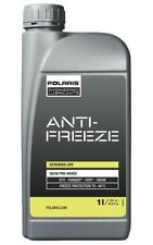 Polaris anti Freeze refrigerante 1L anticongelante Rzr 570 700 800 900 1000