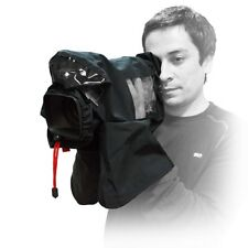 New PP7 Rain Cover designed for Canon XM-2.