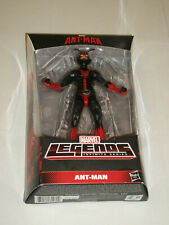 Hasbro Marvel Legends Infinite Series ANT-MAN Action Figure NEW