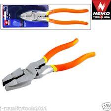Linesman Pliers linesman pliers | ebay