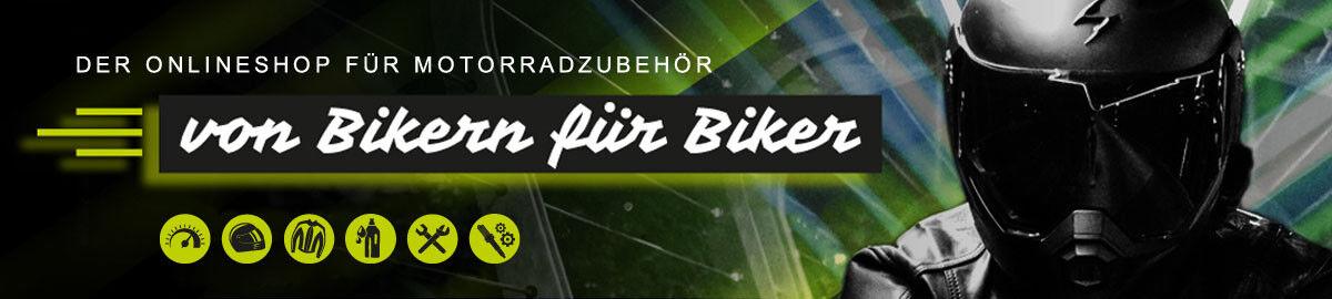 Motorradkracher.de