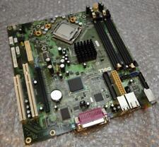 F8096 0F8096 Dell Optiplex 745 Socket775 Motherboard With Intel Pentium 4 CPU