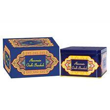 Oudh Barakah by Al Haramain Oriental Home/Hallway Fragrance/Burning Insence 40g
