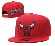 Chicago Bulls #2.9 NBA CAP New Era 59Fifty Snapback