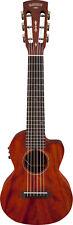 Gretsch g9126-ace Guitar-Ukulele-Avec Pickup