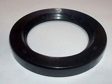 PARAOLIO/ OIL SEAL/ 72 X 105 X 13 / 72-105-13