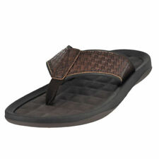 53f58e23b 7 Sintético Sandalias y sandalias de playa para hombres | eBay