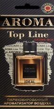 "Aroma Topline Lufterfrischer Nr. 31 "" L'Homme IDEAL Guerlain"""
