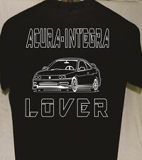 Acura Lover T shirt more t shirts listed for sale Great Gift For A Friend