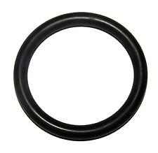 GLORIA 38 x 5 mm Dichtung O-Ring für Drucksprühgerät Dichtring Nr. 627070 706400