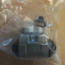 GENUINE HYUNDAI COUPE 96-02 REAR RIGHT BRAKE CYLINDER  58380-28001