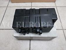 Mercedes SL Class Genuine Central Locking Vacuum Supply Pump NEW SL500 SL550