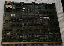 YASKAWA YASNAC CIRCUIT BOARD JANCD-CP01