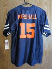 6afae6418 New- Chicago Bears Brandon Marshall  15 Youth L Large (14-16)