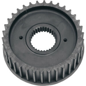 Andrews Belt Pulley - 34-Tooth - '07-'17   290346