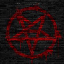 Anthrax - Anthems CD 2013 Digipack