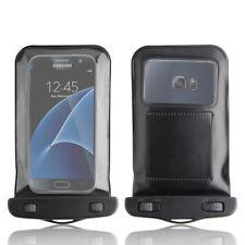 Étuis, housses et coques Samsung Galaxy S7 pour téléphone mobile et assistant personnel (PDA) Huawei