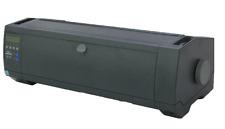 Tally Dascom 2610 Dot Matrix Printer 680CPS, 2882628 Brand New
