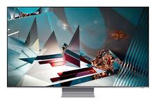 QA65Q800TAWXXY Samsung 65 INCH 8K UHD SMART TV