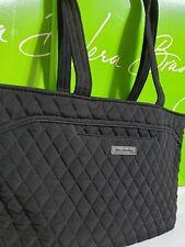 Vera Bradley Mandy Hilo Meadow 15824 Purse Shoulder Bag