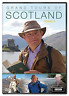 Grand Tours of Scotland: Series 3 (UK IMPORT) DVD [REGION 2] NEW