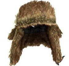 283124f90 Men's Hunting Trapper/Bomber Hats for sale | eBay