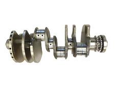 Vilebrequin Cylindrée pour Audi A8 D3 4E qu 02-05 057105101J