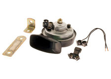 ACDelco D1922C Horn