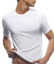 New in Package Tommy Hilfiger 4 Pack Classic Crew Neck Tees White Medium 38-40
