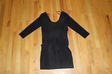 PAPRIKA SIZE 6 DRESS BRAND NEW WITH TAGS